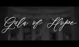 gala-of-hope-280x165