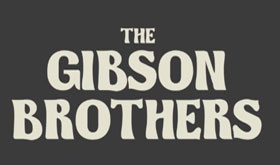 gibson-brothers-280x165