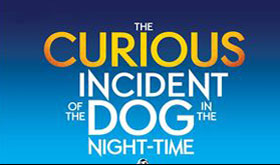 hmt-curious-incident