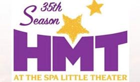 homemade-theater-35-years-280x165