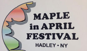 maple-in-april-annual-280x165