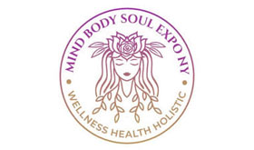 mind-body-soul-expo
