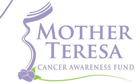 mother-teresa-fund-night-of-hope-gala-280x165