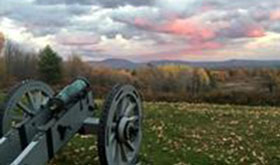 national-historic-park-battlefield-280x165