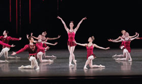 nyc-ballet-gala-280x165