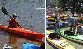 paddlefest-280x165