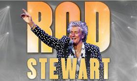 rod-stewart-280x165