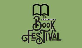 saratoga-book-festival-280x165