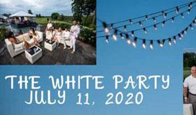 saratoga-bridges-white-party-2020-280x165