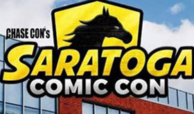 saratoga-comic-con-annual-280x165