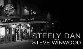 steely-dan-with-steve-winwood-280x165