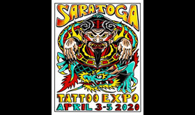 tattoo-expo-2020-280x165