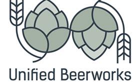 unified-beerworks