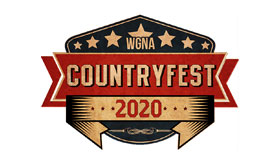 wgna-countryfest-2020-280x165