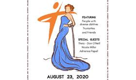 AIM-Fashion-Show-2020-280x165