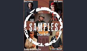 The-Samples-280x165