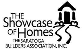 The-Showcase-of-homes-280x165
