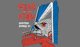 head-of-fish-logo280x165