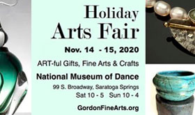 holiday-arts-fair-2020-280x165