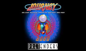 journey-pretenders-280x165