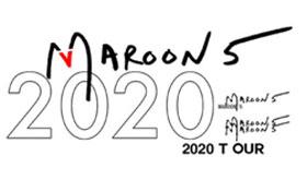 maroon-5-2020-280x165