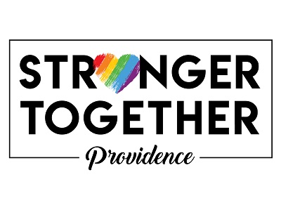 Stronger Together Providence