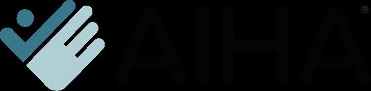 aiha-logo-footer