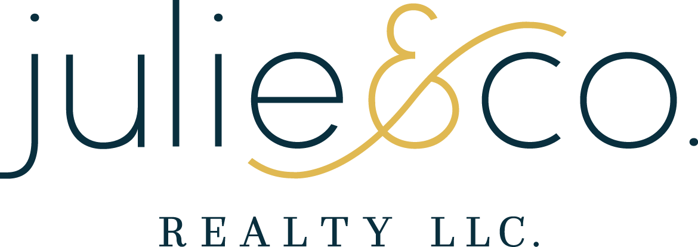 Julie_Logo_CMYK-print