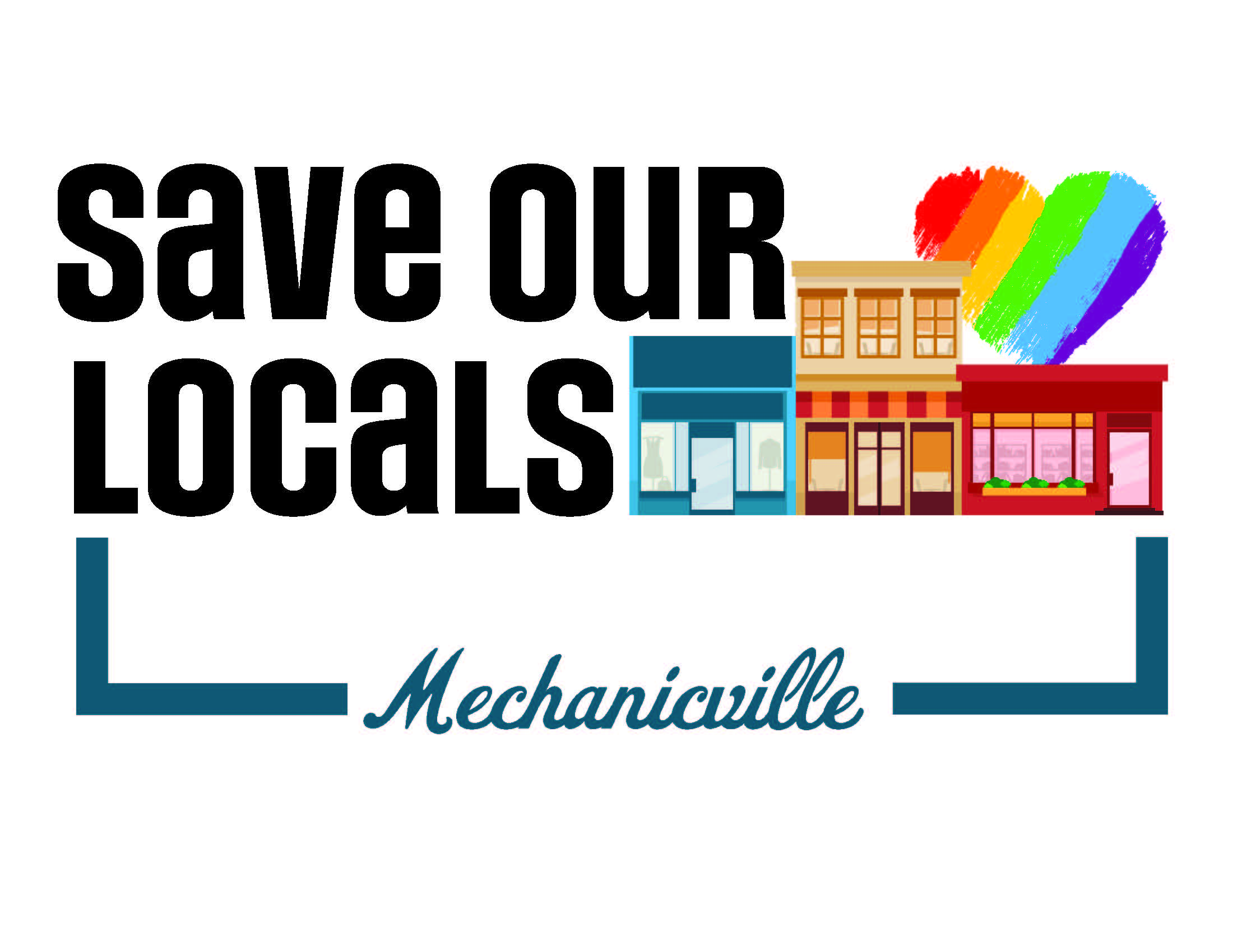 Mechanicville