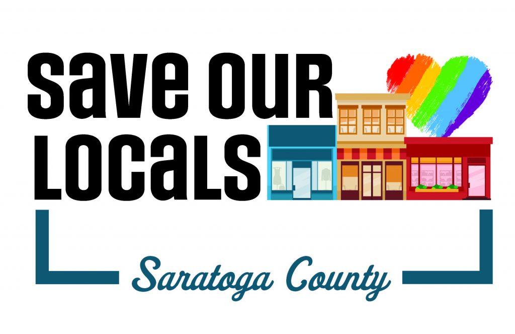 SaratogaCounty