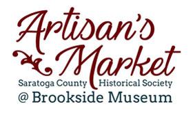 Brookside Artisan's Market