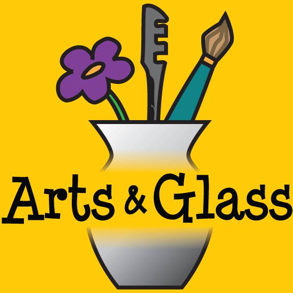 Arts and Glass
