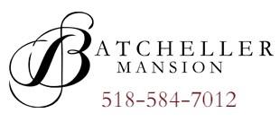Bacheller Mansion