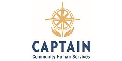 CAPTAIN-comm-services