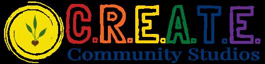 CREATE-Community-Studios-Logo