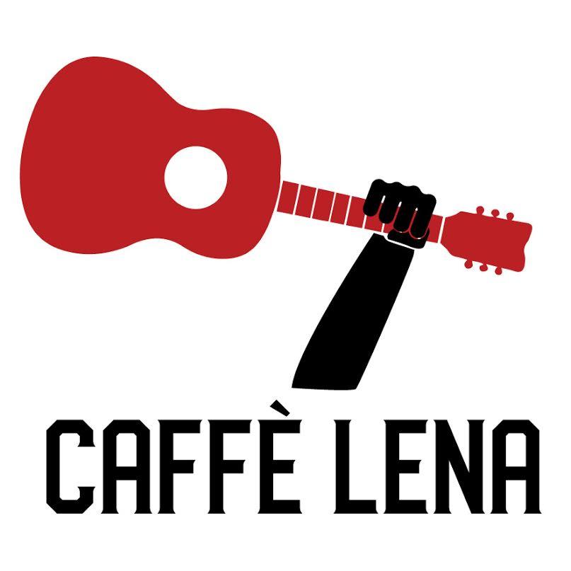 Cafe Lena