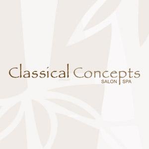 Classical Concepts Salon