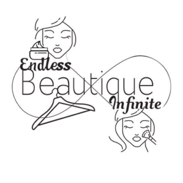 Endless Infinite LLC