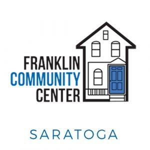 GFCWeb_GiAPartners-FranklinCC