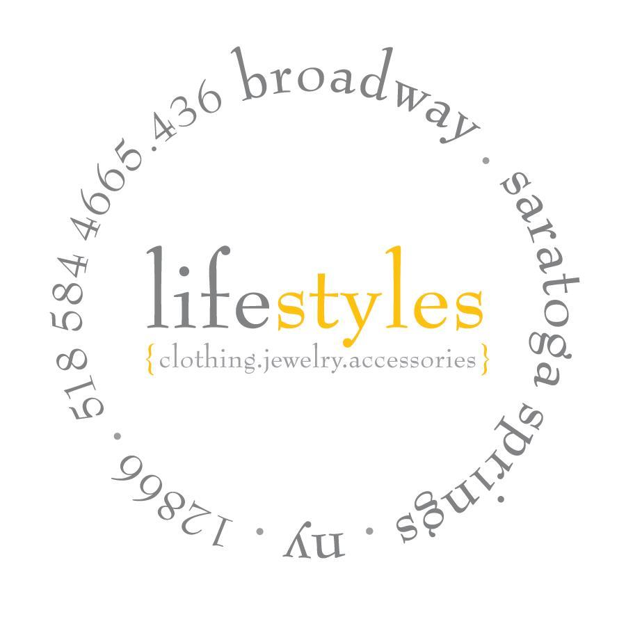 Lifestyles of Saratoga