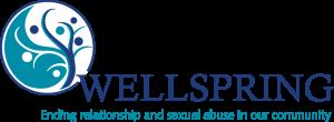 NEW-Wellspring_logo-300x110