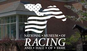 National-Museum-of-Racing-logo-280x165