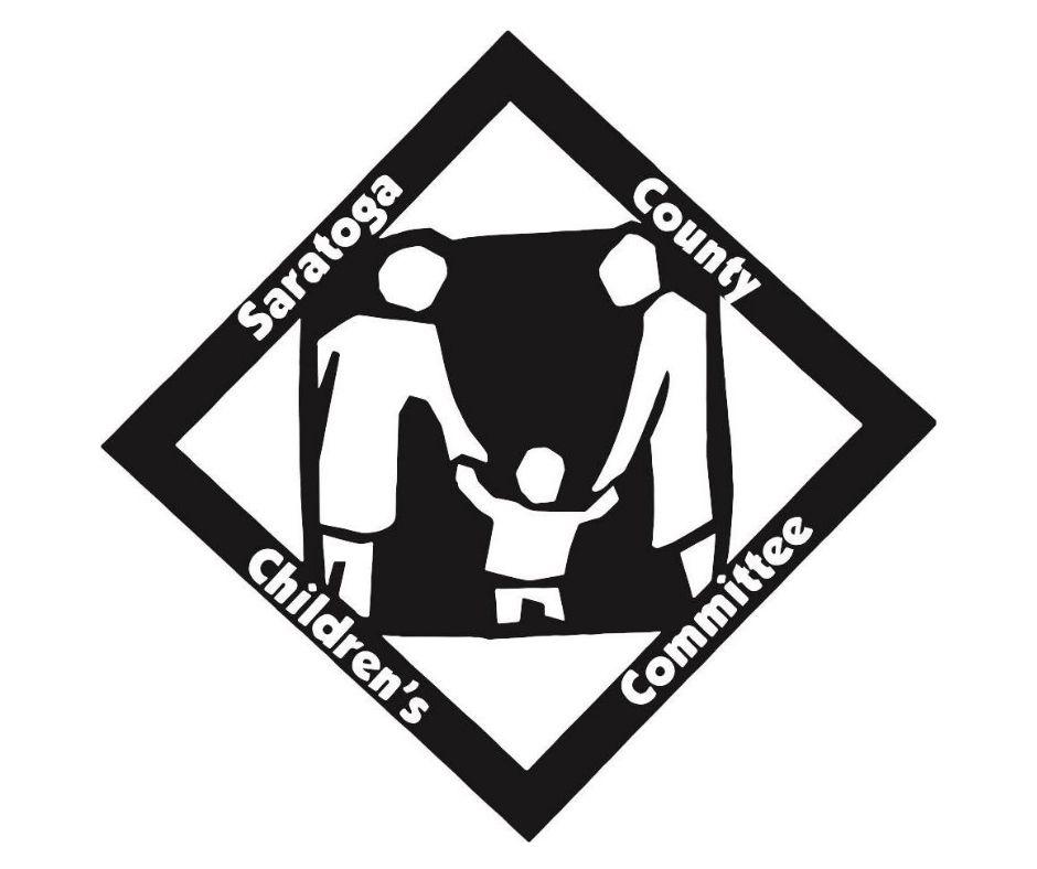 SCCC Logo (002)