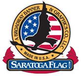 SaratogaFlag_Logo