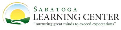 SaratogaLearningCenter