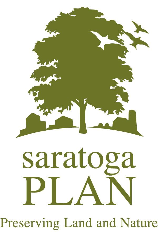 SaratogaPlanLogo_Green_Web (1)