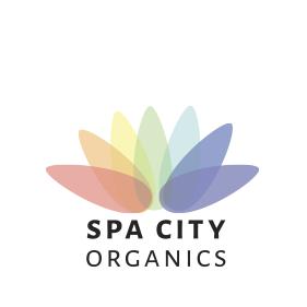 Spa_City_Organics_Logo_450x
