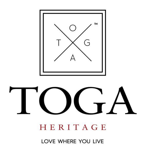 TogaHeritage