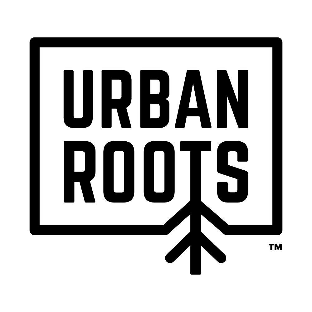 URBAN_ROOTS_LOGO_PRIMARY-01+(1)