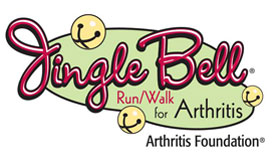 arthritis-jingle-bell-run-280x165